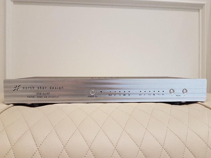 North-Star-Design-USB-DAC32