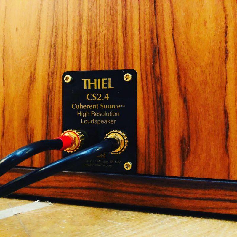 THIEL-CS-2.4