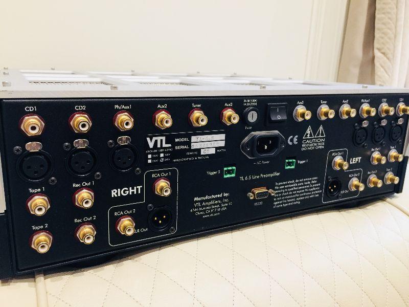 VTL-TL-6.5