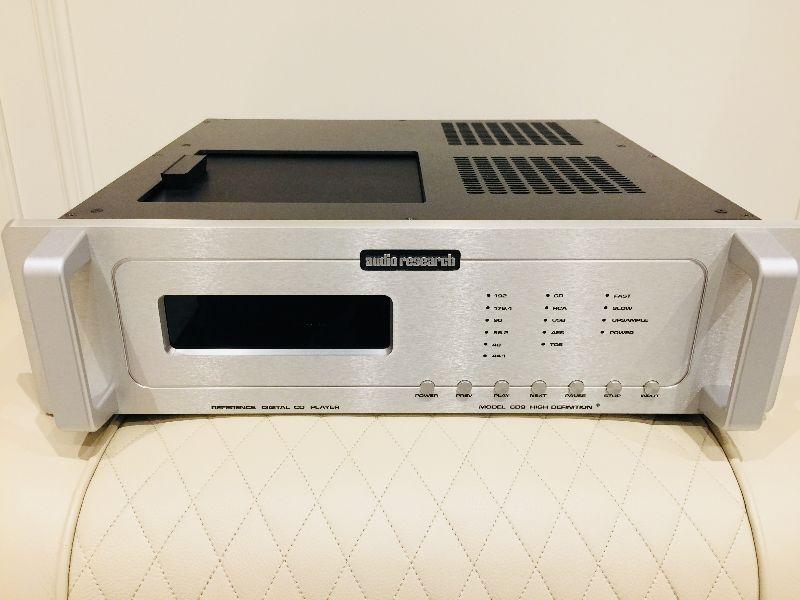 Audio-Research-CD9