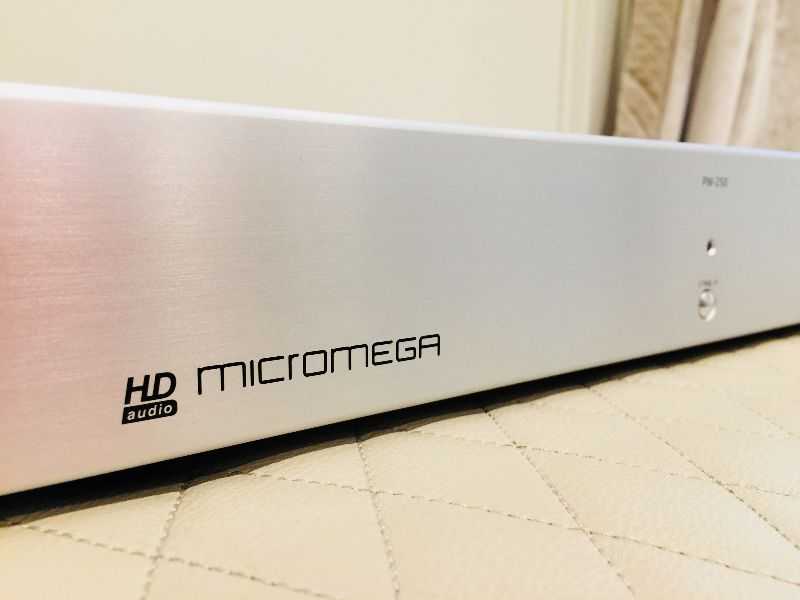 Finale-stereo-MICROMEGA-PW250
